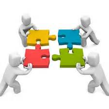 Lush Marketing Plan Final - RELATIONSHIP SPICE - Home