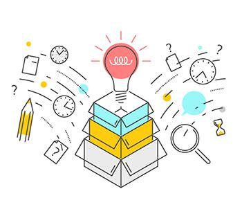 Problem Solving Skills Test - from MindToolscom