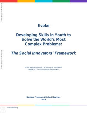 How To Develop Problem Solving Skills?